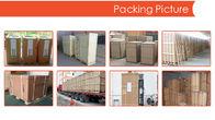 Chine Meuble de rangement commandé de boîte d'industrie d'humidité médicale sèche électronique de carte PCB usine