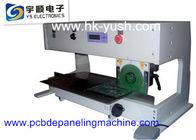 Chine Outil depaneling automatique d'équipement de carte PCB pour l'Assemblée YSV-1A de carte PCB usine
