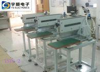 Chine Séparation économique de carte PCB de SMD tout le contrôle de vitesse par électronique usine