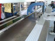 [YSVC-1S] V-CUT Banding Transportation Machine,PCB Depaneling machine