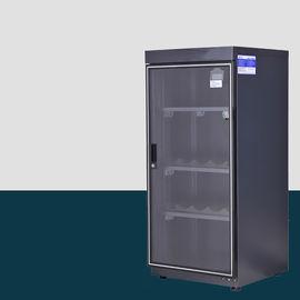 Cabinet sec déshydratant absorbant d'humidité/boîte sèche électronique meubles à la maison