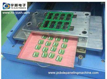 Meurent de poinçon de poinçon de carte PCB de moule de haute précision d'Auotmatic/FPC meurent