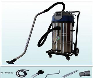 Aspirateurs de Durabe/aspirateur secs humides industriels de voiture air comprimé