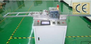 Longueur multi des lames 1500mm de machine électrostatique de carte PCB Depaneling